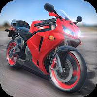 Ultimate Motorcycle Simulator Mod Apk Unlimited Money Diamond In
