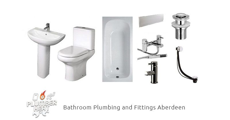 welcome to plumber heat our professionals and experienced plumbers