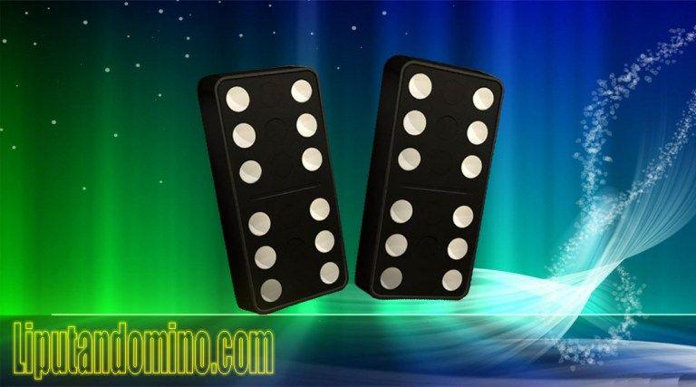 Peluang Menjadi Jutawan Dengan Bermain Bandar Q Online Poker Indonesia Mainan