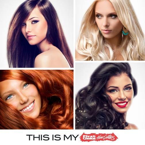 Fall Hair Colour Inspirations Fall Hair Hair Inspiration Color Fall Hair Colors