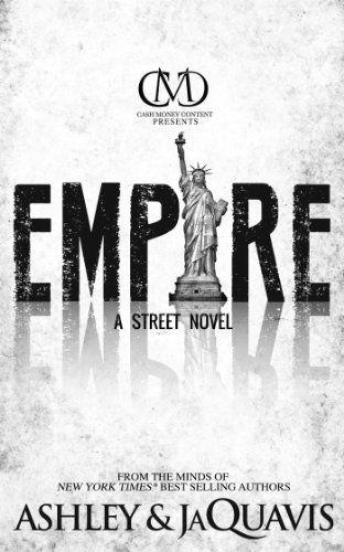 Empire (N/A) by Ashley & JaQuavis,http://www.amazon.com/dp/1936399954/ref=cm_sw_r_pi_dp_aWUmtb0GGG02SMQA