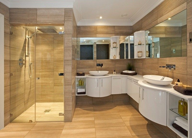 New Bathroom Suites | Master Bathroom Ideas - 14920822986