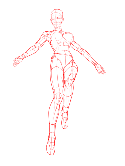 Pose Reference Flying Poses For The Book Of Heroic Poses Thanks In 2020 Pose Reference Poses Drawing Reference Poses