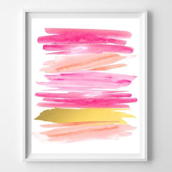 Free Abstract Printable Art Free Printable Art Bathroom Art Printables Free Printable Wall Art