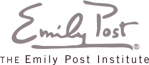 The Emily Post Insute Inc Advice For Planning And Addressing Wedding Invitations