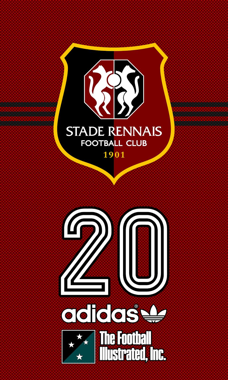 Stade Rennais Of France Wallpaper Stade Rennais Stade Rennes