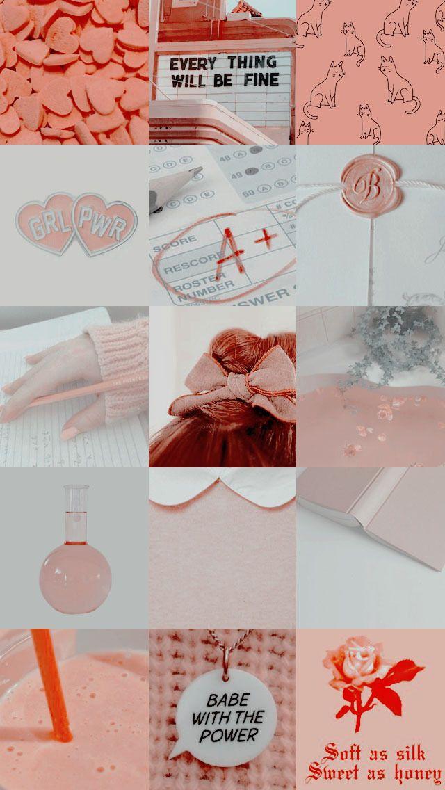 powerpuff girls aesthetic | Tumblr