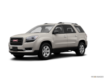 Gmc Acadia Sle Check Out Http Www Joeball Net Or Stop In At Joe Ball Gmc In Gleshaw Pa Gmc Gmc Vehicles Buick Gmc