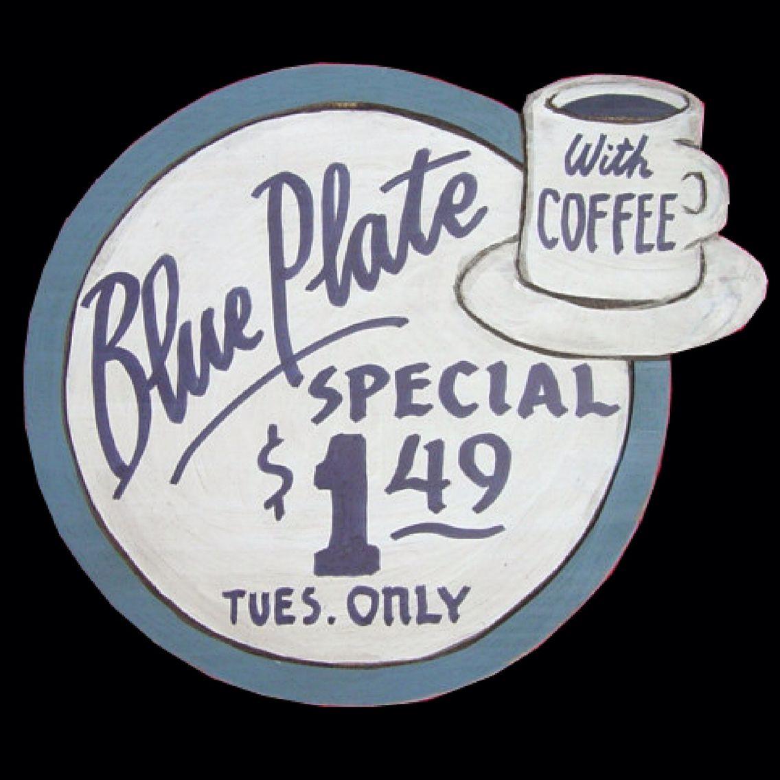 Blue plate   Relics!   Pinterest   Blue plates
