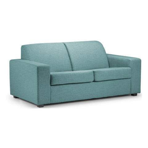 Ada 3 Seater Fabric Sofa Bed Next Day Delivery
