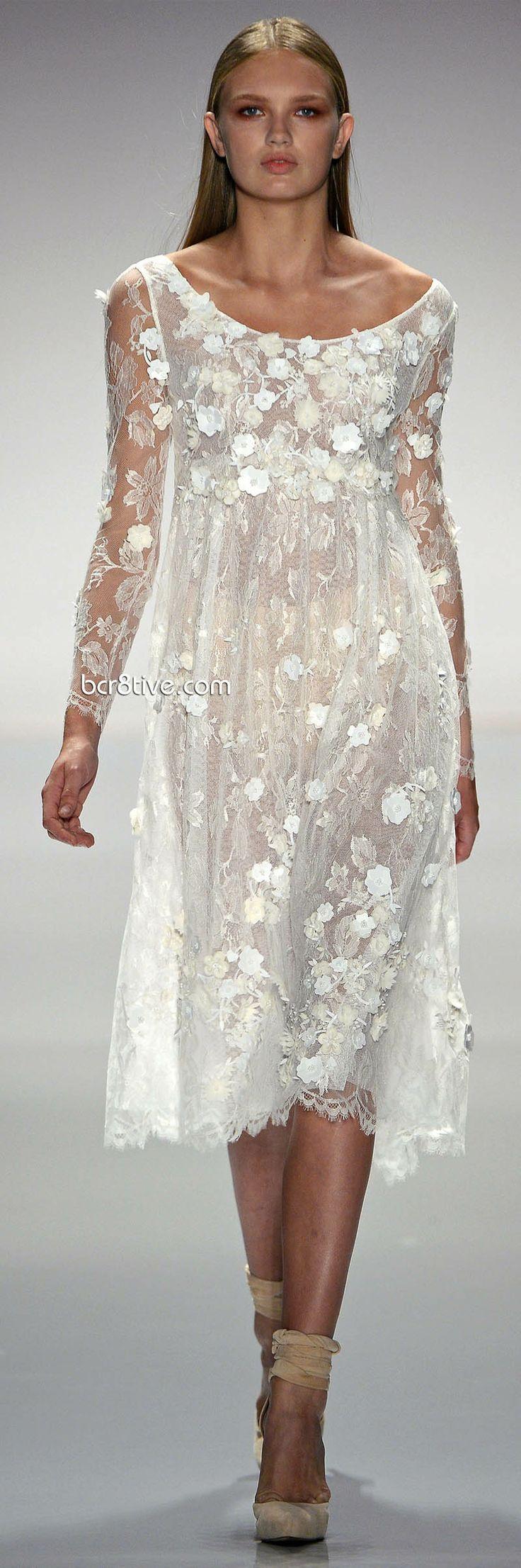 Vestido de novia y Tips para el mejor vestido y todo para tu boda :) www.miboda.tips/
