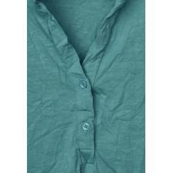 Tom Tailor T-Shirt Damen in rot Tom TailorTom Tailor #sagegreendress