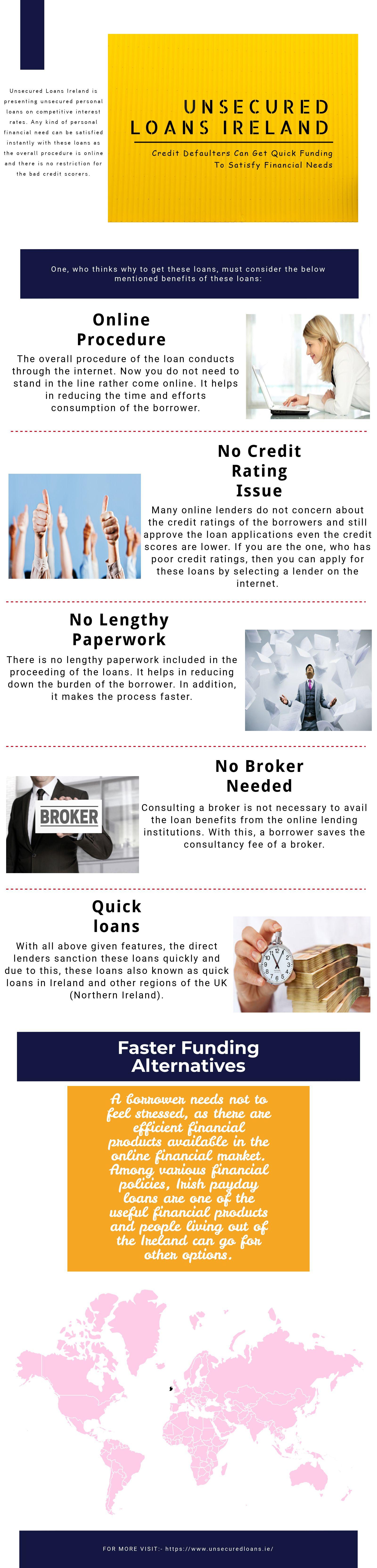 9 Best Personal Loans For 2020 Best Online Lenders Personal Loans Loan Financial Motivation