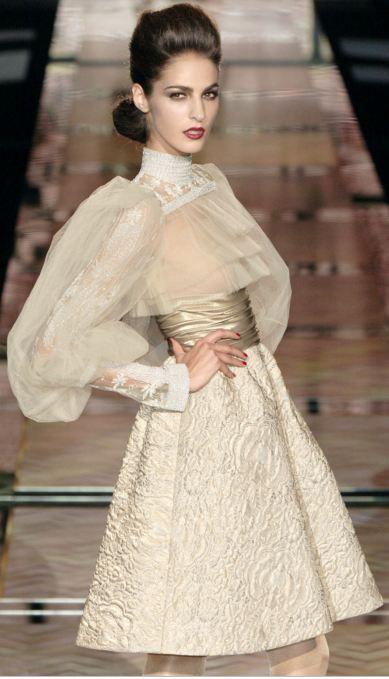 Valentino | More lusciousness at http://mylusciouslife.com/photo-galleries/inspiring-photos-fan-favourites/