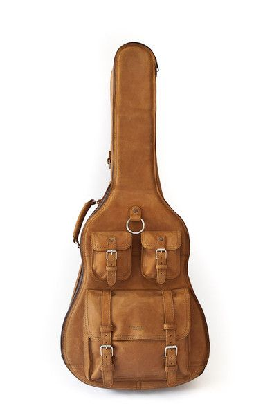Guitar Case Looks Western Almost Guitar Case Guitar Accessories Acoustic Guitar Accessories