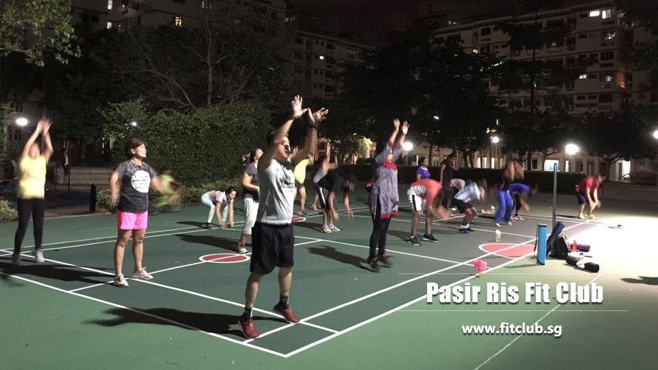 Basketball Training Lesson Singapore Basketball Startyoung Sgbasketball Singaporebasketball Sgbball Bask Basketball Training Basketball Academy Basketball