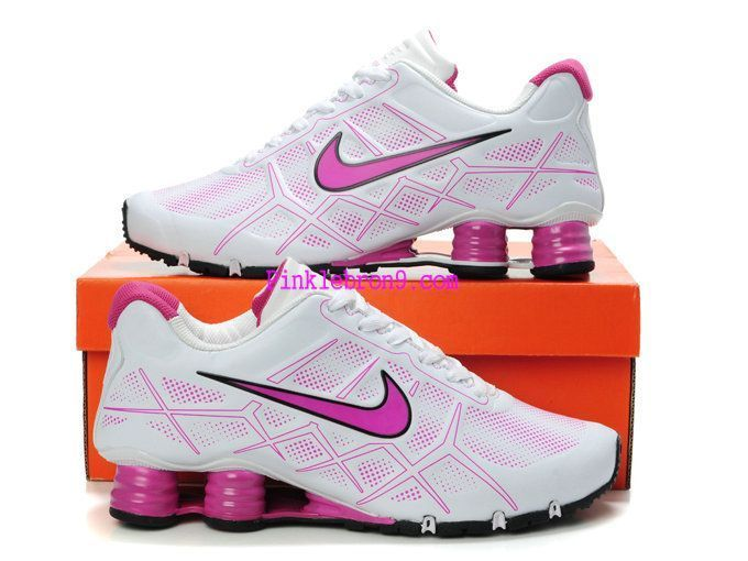... cheap nikes for women under 50 dollars | nike free run sneakers are so  cheap for