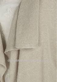 fashion knitwear women 2014 - Google Search