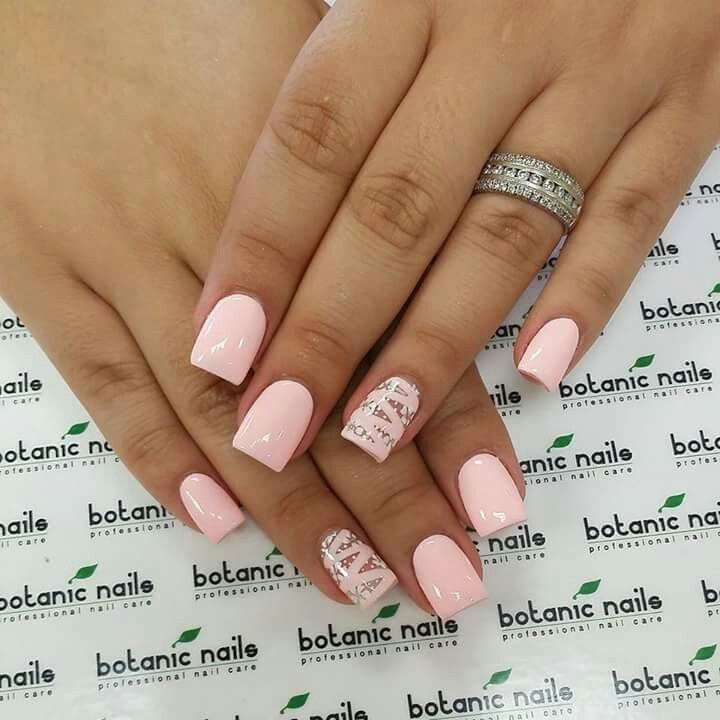 Pink tiger striped nails wedding ideas pinterest tiger pink tiger striped nails prinsesfo Image collections