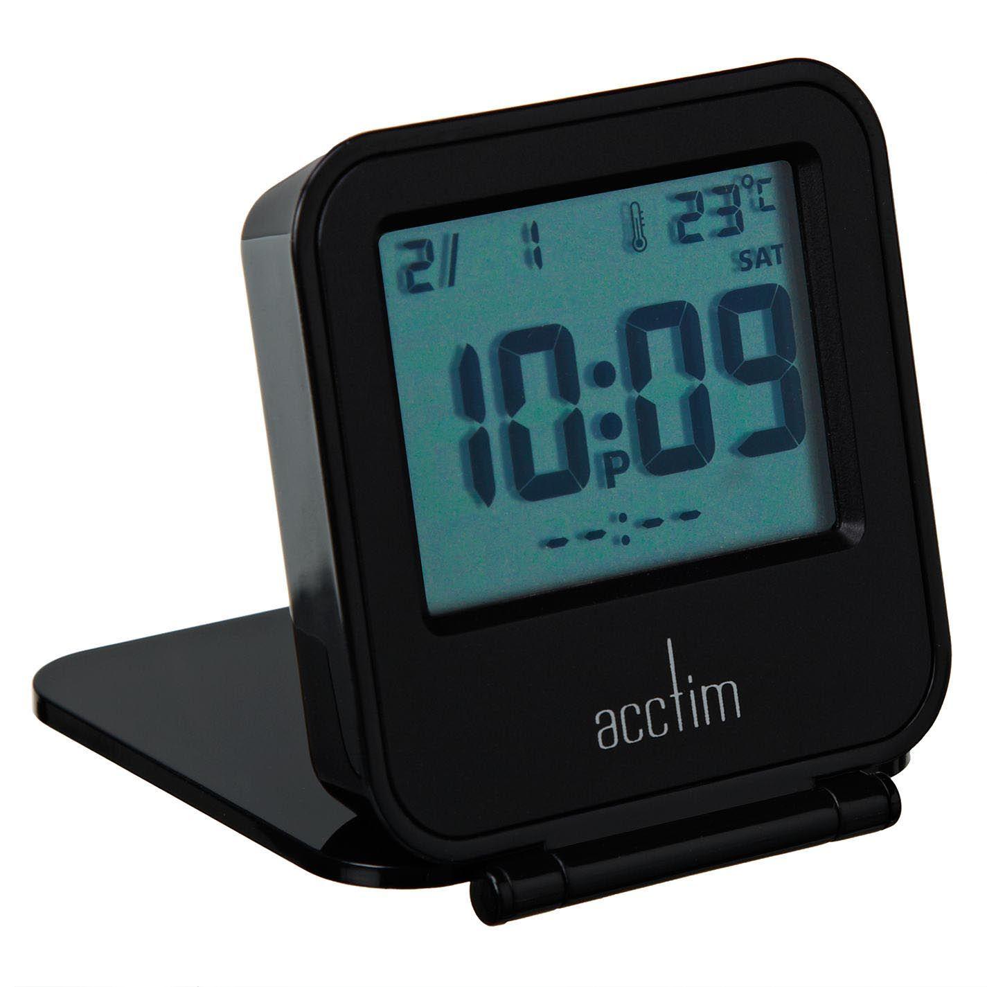 Coolest Digital Alarm Clocks Clock Cool Digital Clocks Alarm Clock