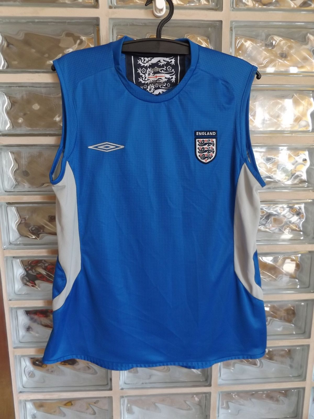 831a2e67a Youth Soccer Jerseys World Cup - Nils Stucki Kieferorthopäde