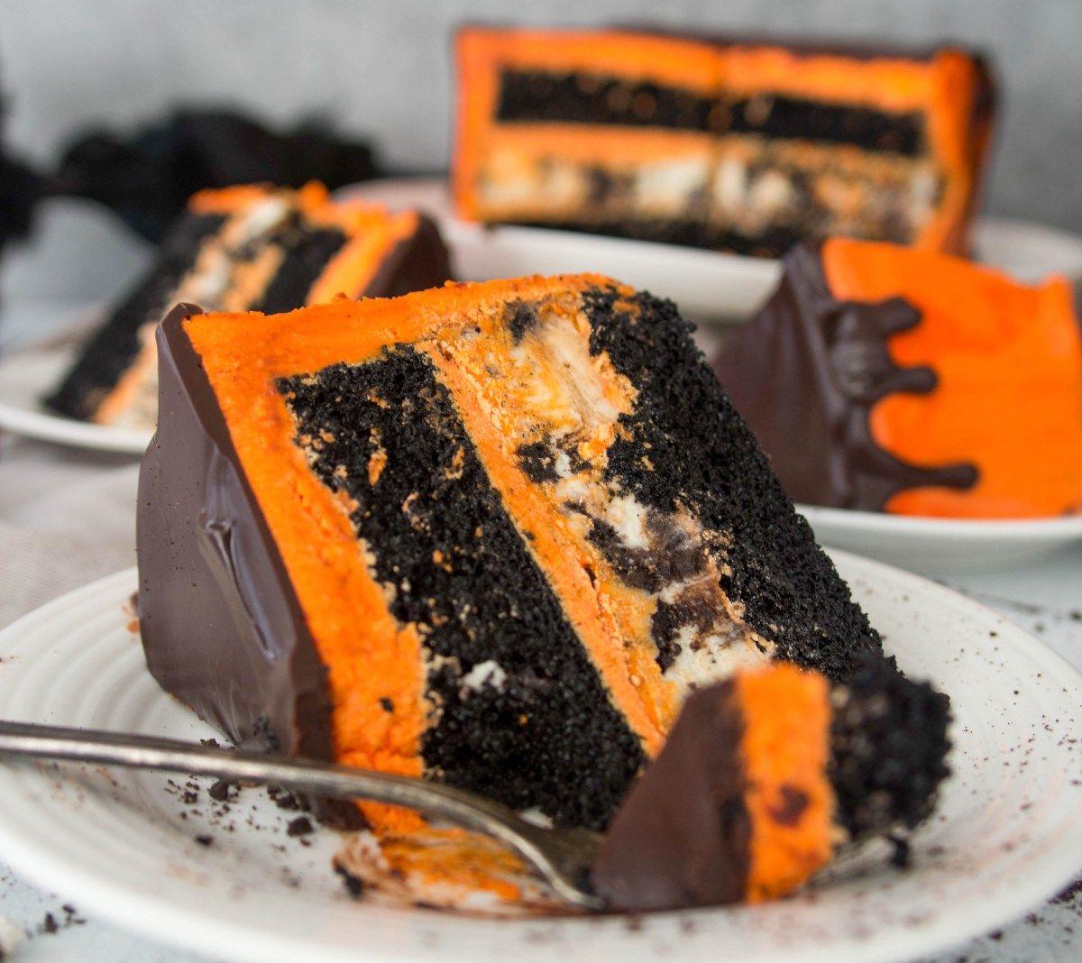 keki modern cakes review