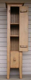 primitive cabinet  @primitivehandmadedirectory http://media-cache9.pinterest.com/upload/281052832965105023_XlQk0JZ2_f.jpg jodielinger furniture