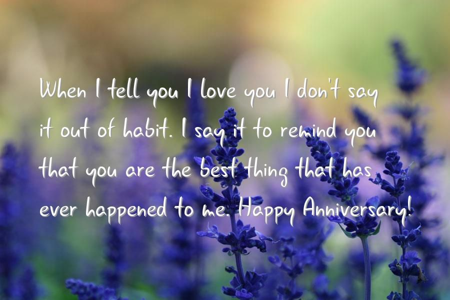 wedding anniversary greeting cardhusband%0A Funny anniversary quotes for parents   Anniversary   Pinterest   Anniversary  message and Relationships