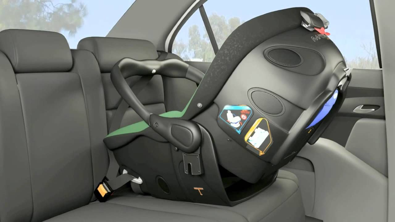 Infant Seat Innovation Google Search Car Seats Baby Seat Baby Car Seats