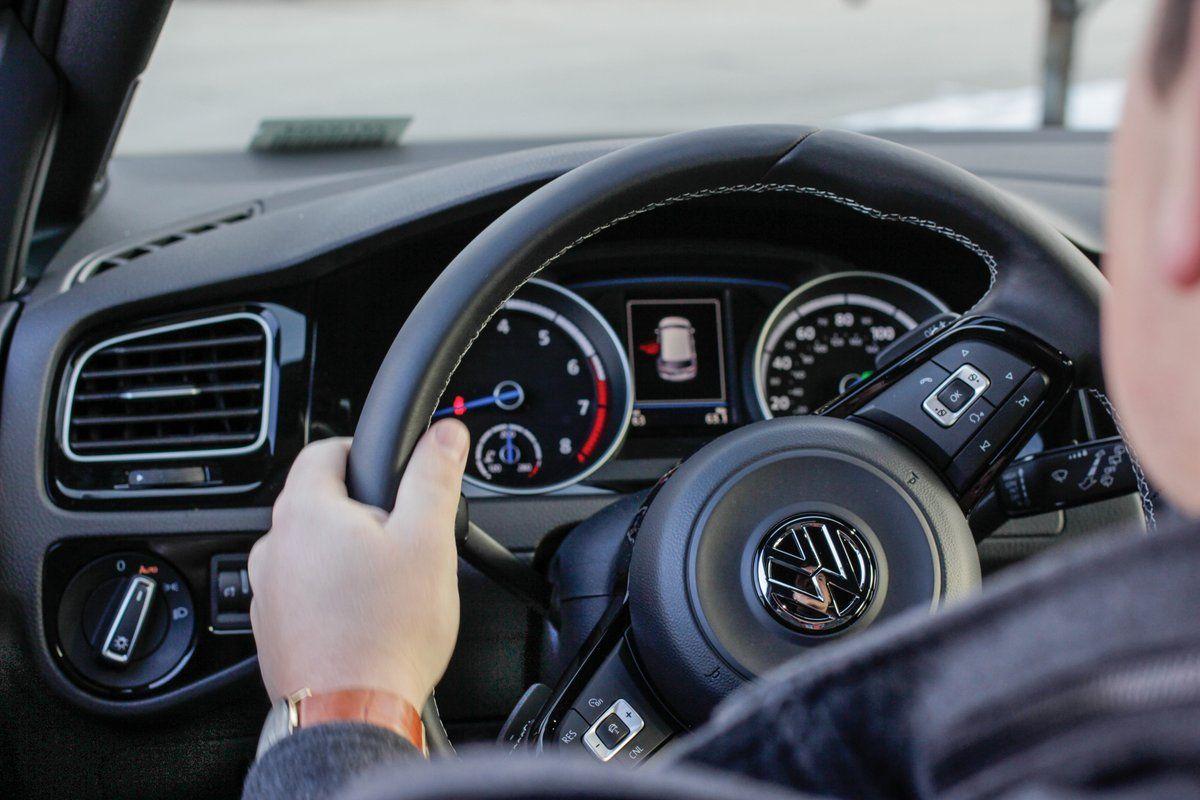 (1) Ken Garff Volkswagen (kengarffvworem) Twitter