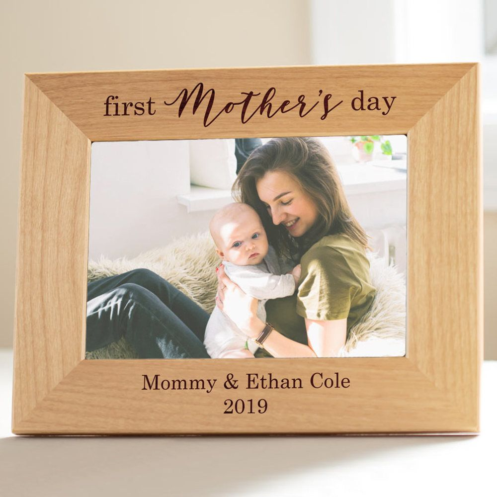 Personalized Best Mom Ever Tumbler with Straw by Lifetime Creations: Mother/'s Day Gifts Momma Mommy Engraved Water Tumbler for Mom