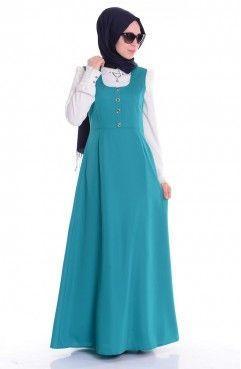 Aybqe Tunik Ve Elbiseler Musluman Modasi Basortusu Modasi Islami Moda