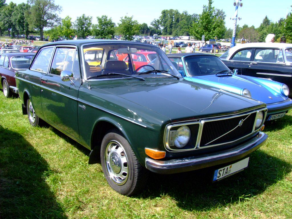 Volvo_142_1971.JPG (1024×768) Volvo, Classic cars, Sedan
