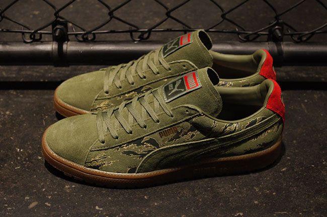 62dfa8f13 SBTG x mita sneakers x Puma Clyde Contact