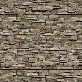 Textures Texture Seamless Stone Cladding Internal Walls 08112 Architecture Stones Claddings Interior