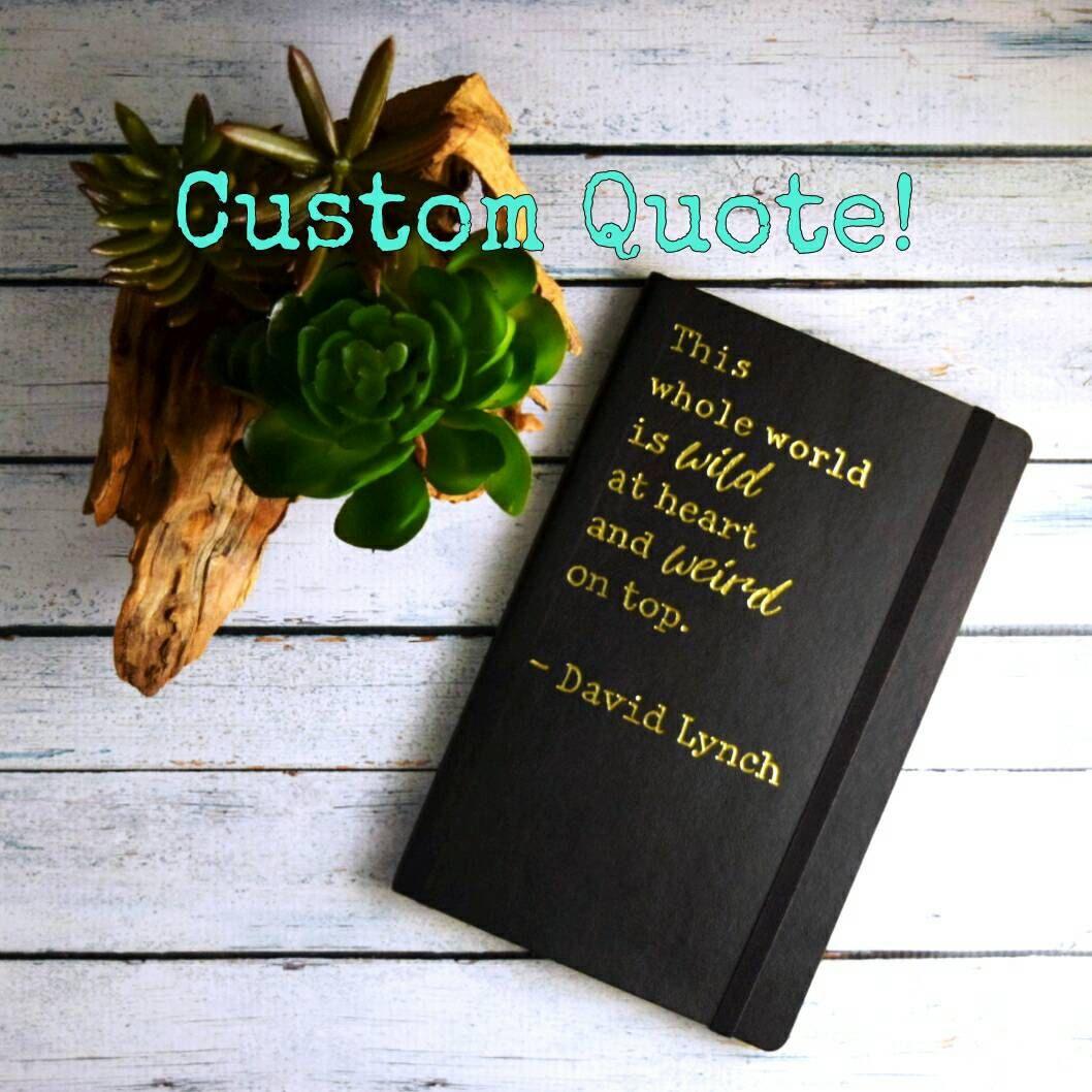 Quotes Journal Pinurban Monkey Designs On Journal Addict  Pinterest