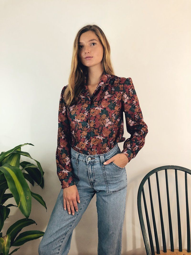 90s women outfits ideas photo new photo