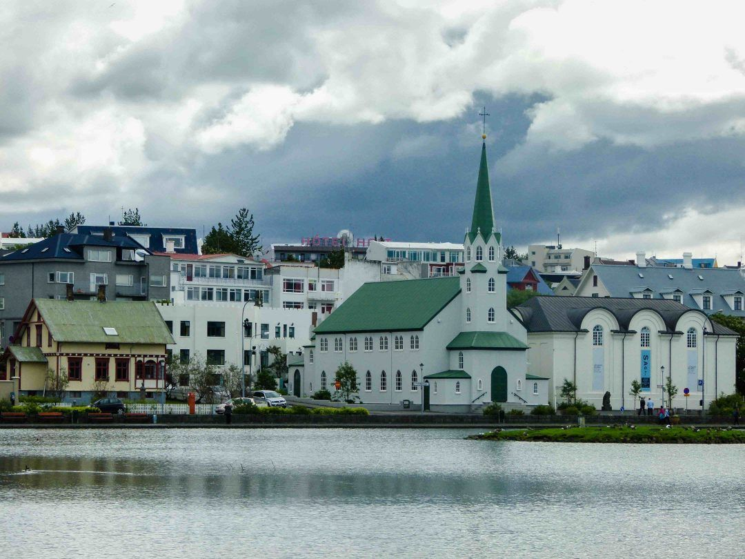 Tourism in Iceland has experienced a major boom over the last few years and thanks to IcelandAir's stopover program, it's easier than ever to spend some time in the country of fire and ice on your way to Europe or North America.