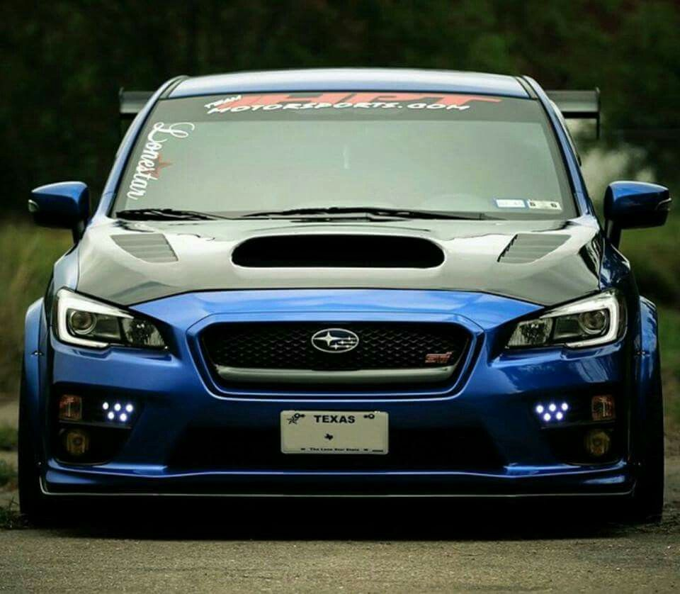 New sti Japanese sports cars, Wrx, Subaru wrx