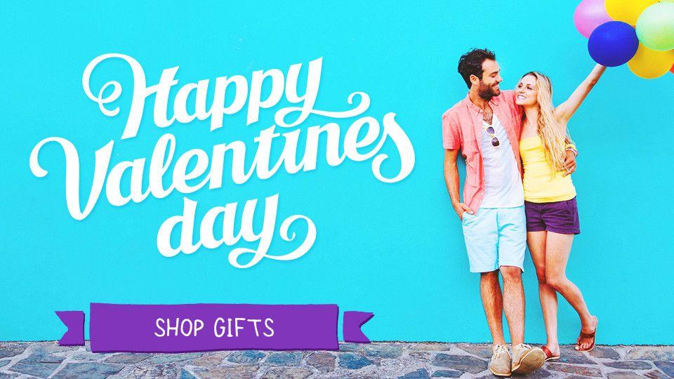 ecommerce site free