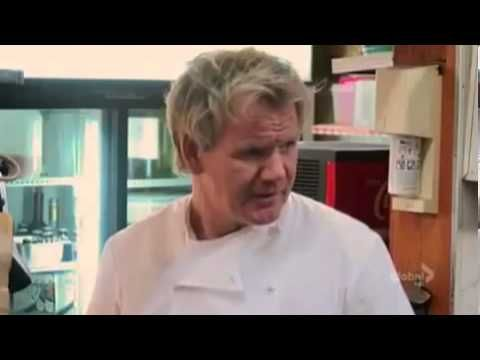 Kitchen Nightmare Season 5 Episode 11 Kitchen Nightmares