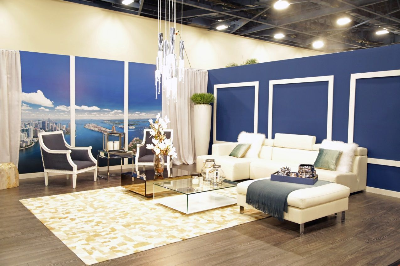 Sculpture Of Miami Home Design And Remodeling Show Fresh