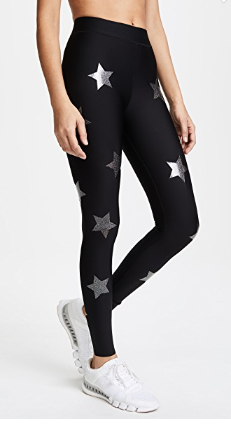 best leggings of 2018!   #leggings #everyday #fitness #casualstyle #fashion #newyou #healthylifestyl...
