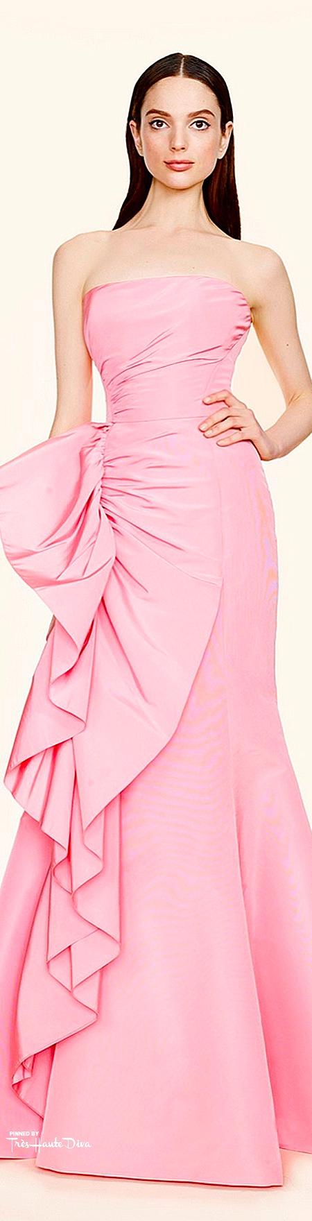 CREMA Y ROSITA....❤ | CREAM & PINK!!!....❤ | Pinterest | Rosas ...