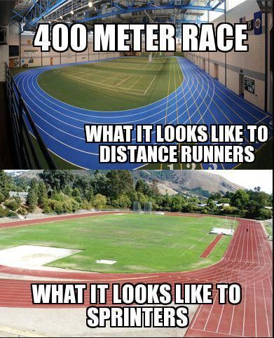 track and field quotes Yahoo Image Search Results