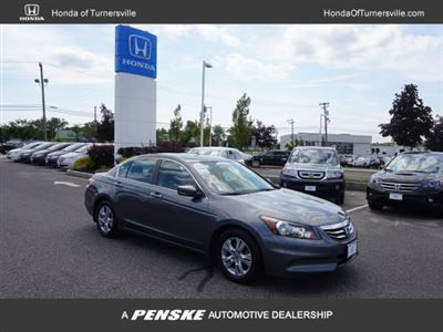 Used cars under 1000.00 dollars middlesex new jersey