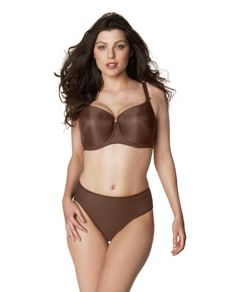 d60adb23e Shop Fantasie Smoothing T-Shirt Bra 4510 from AbigBra.co.uk which offers