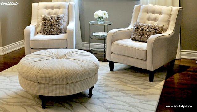 Master Bedroom Furniture Sets Pottery Barn