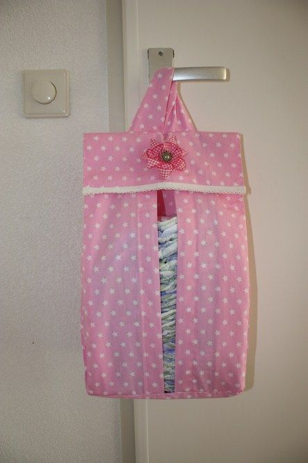 Diaper Stacker Pattern Free At A Store Diaper Stackers And How To