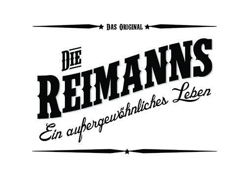 Die Reimanns Rtl2 Abgesetzt